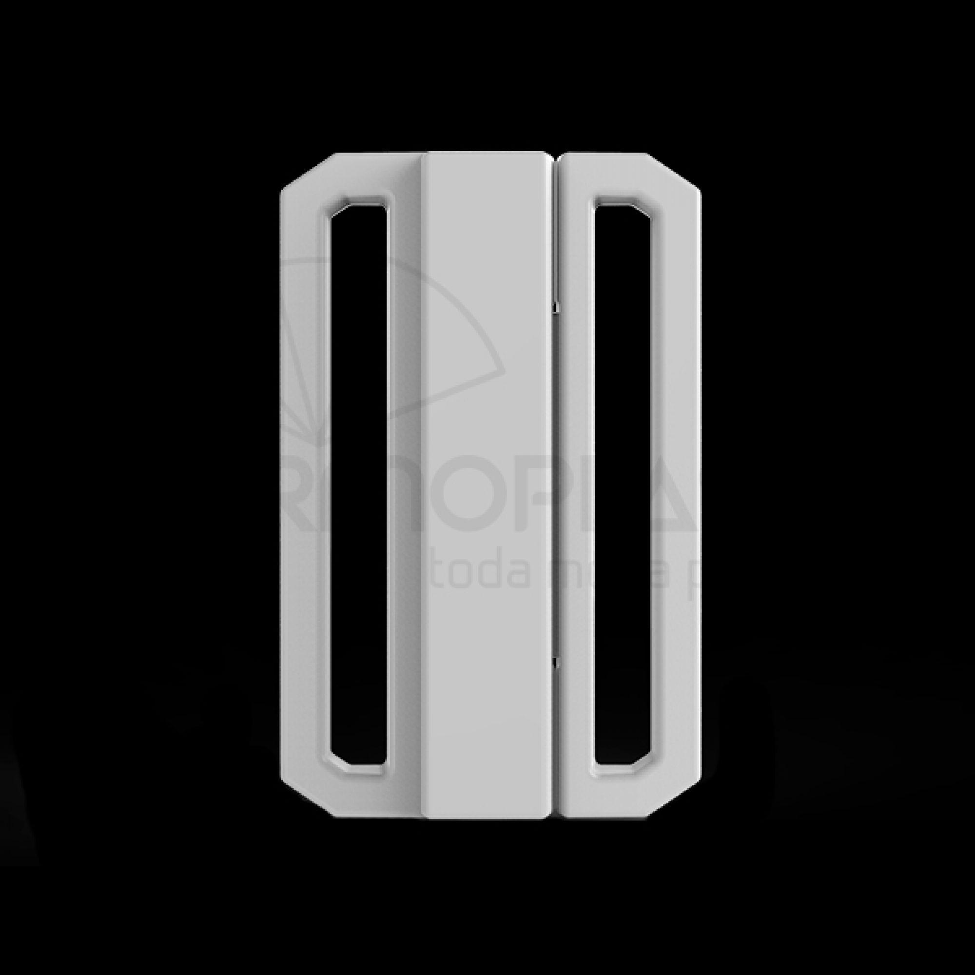 a4b6537bb Fecho 032 30mm - Fermoplast - Acessórios para empresas de sucesso