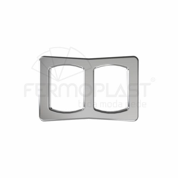 ac0139d2e Acessórios para moda íntima - Fermoplast