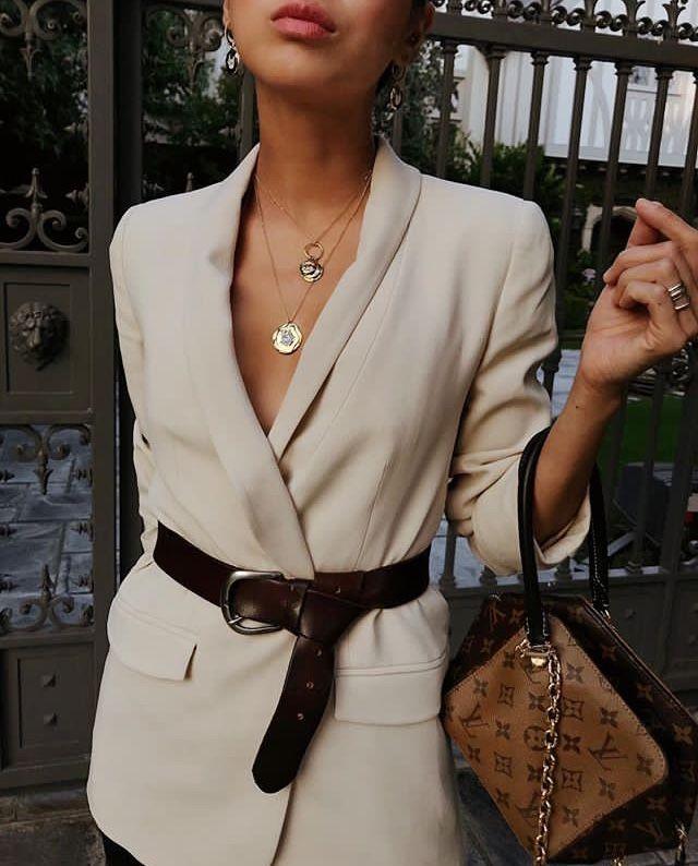iFivela Fashion